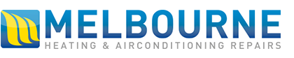 Melbourne Air Logo